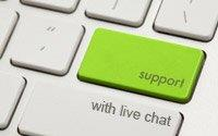3.0 ResourceMate Annual Support with Live Chat